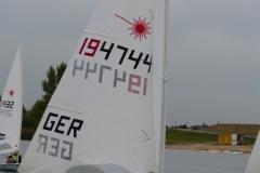 P1080449